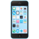 Apple iPhone 5c, Blue 16GB (Unlocked)_01