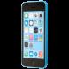 Apple iPhone 5c, Blue 16GB (Unlocked)_02