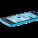 Apple iPhone 5c, Blue 16GB (Unlocked)_03
