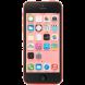 Apple iPhone 5c, Blue 16GB (Unlocked)_05