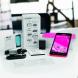 BLU Studio 5.0 C HD Smartphone   Unlocked_03