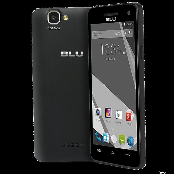 BLU Studio 5.0 C HD Smartphone   Unlocked_05