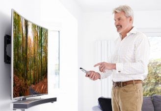 Which Smart TV top brand should you choose?