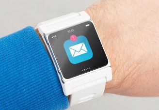 A new research on Fitness Trackers accuracy