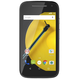 Motorola Moto E (2nd Generation)  (2)