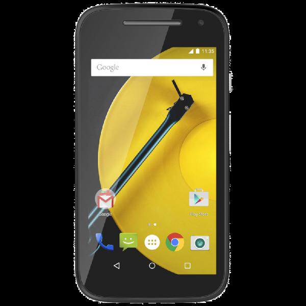Motorola Moto E (2nd Generation)  (2)