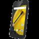 Motorola Moto E (2nd Generation)  (4)
