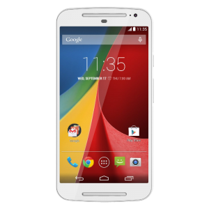 Motorola Moto G (2nd generation)    (1)