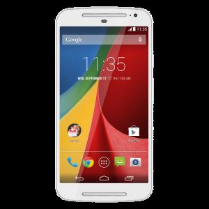 Motorola Moto G (2nd generation)    (1)