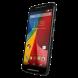 Motorola Moto G (2nd generation)    (2)