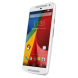 Motorola Moto G (2nd generation)    (3)