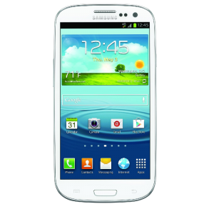 Samsung Galaxy S III (S3) Triband (Virgin Mobile)_01