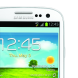 Samsung Galaxy S III (S3) Triband (Virgin Mobile)_04