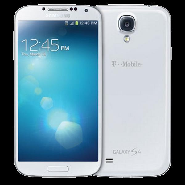 Samsung Galaxy S4 M919  (2)