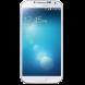 Samsung Galaxy S4 M919  (3)