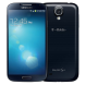 Samsung Galaxy S4 SGH M919 T  (2)