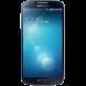 Samsung Galaxy S4 SGH M919 T  (3)