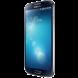 Samsung Galaxy S4 SGH M919 T  (6)