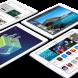 iPad Air 2 5