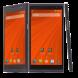 iRulu V1 5.5inch QHD  (2)