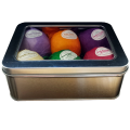 Bath Bombs Gift Set 2