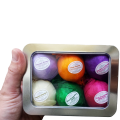 Bath Bombs Gift Set 3