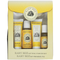 Burt's Bees Baby Bee Getting Started Gift Set 1