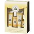 Burt's Bees Baby Bee Getting Started Gift Set 2