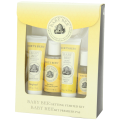 Burt's Bees Baby Bee Getting Started Gift Set 5