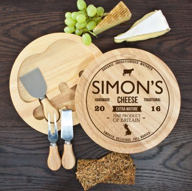 traditional-brand-cheese-board-set-per444-001
