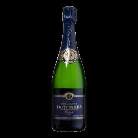 Taittinger Champagne Prelude Grands Crus 4