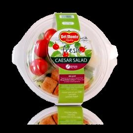 Del Monte Caesar Salad 1