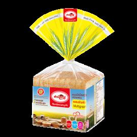 Farm House Vitamin Sliced Bread 1