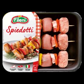Fileni Mega kebabs 1