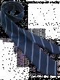 tie-in-five-stripes-5