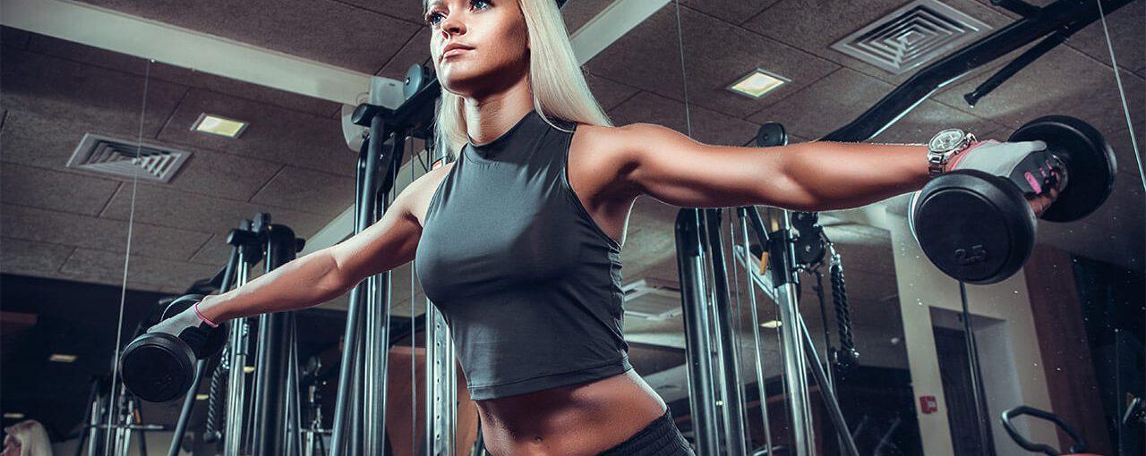 Weightlifting Program Plan