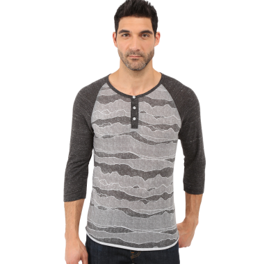 alternative-printed-3_4-raglan-henley_1