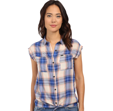 hurley-wilson-short-sleeve-button-up_5