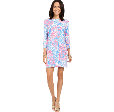 lilly-pulitzer-upf-50-sophie-dress_5