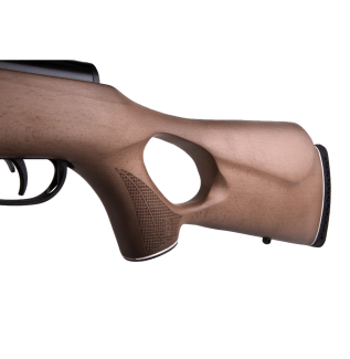 Benjamin Trail NP XL 1100 Break Barrel Air Rifle 1