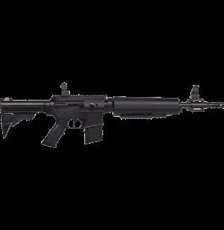 Crosman M4-177 Pneumatic Pump Air Rifle 1