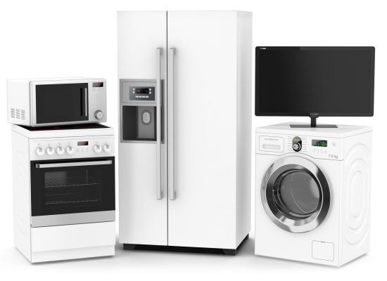 Stove and oven buying guide