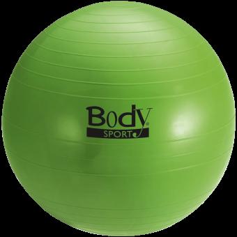 Body Sport Fitness Ball_5