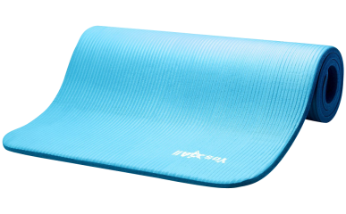 extra-thick-exercise-yoga-mat-with-carry-strap_4