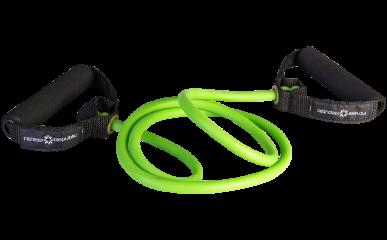 fitness-republic-fitness-tubes_1
