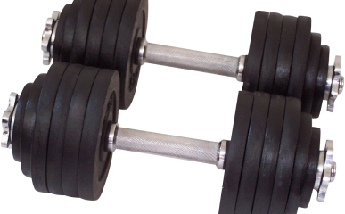 one-pair-of-adjustable-dumbbells-cast-iron-total-105-lbs_1