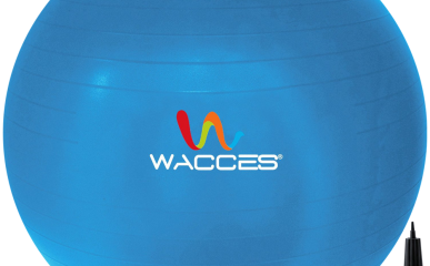 wacces-fitness-exercise-and-stability-ball-6