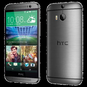 htc-one-m8-unlocked-international-version16gb-05