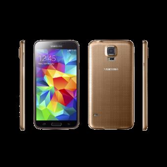 samsung-galaxy-s5-sm-g900h-16gb-factory-unlocked-international-versiongold-04