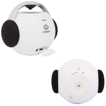 smartspeed-waterproof-bluetooth-outdoor-speaker-2